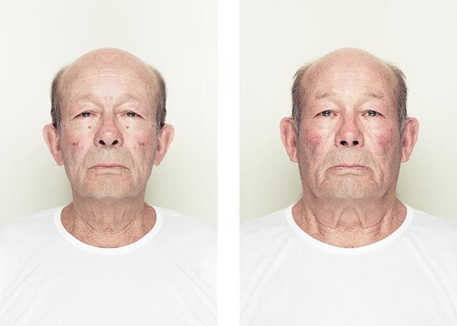 visage-symetrique-3