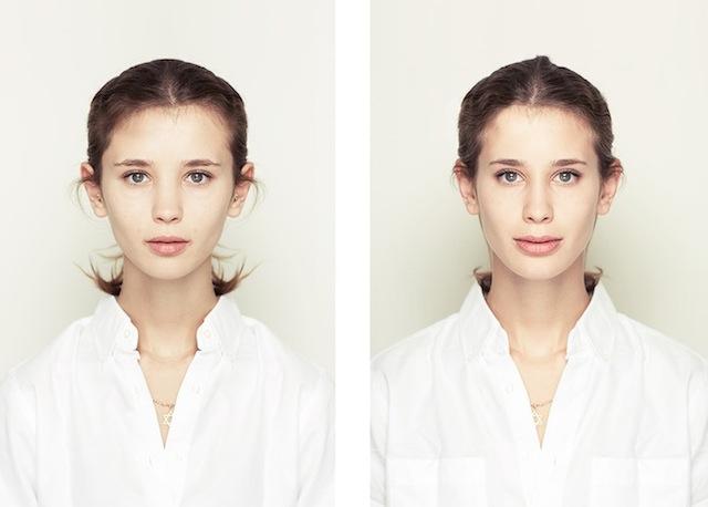 visage-symetrique-4