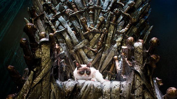 Game-of-Thrones-Grumpy-Cat