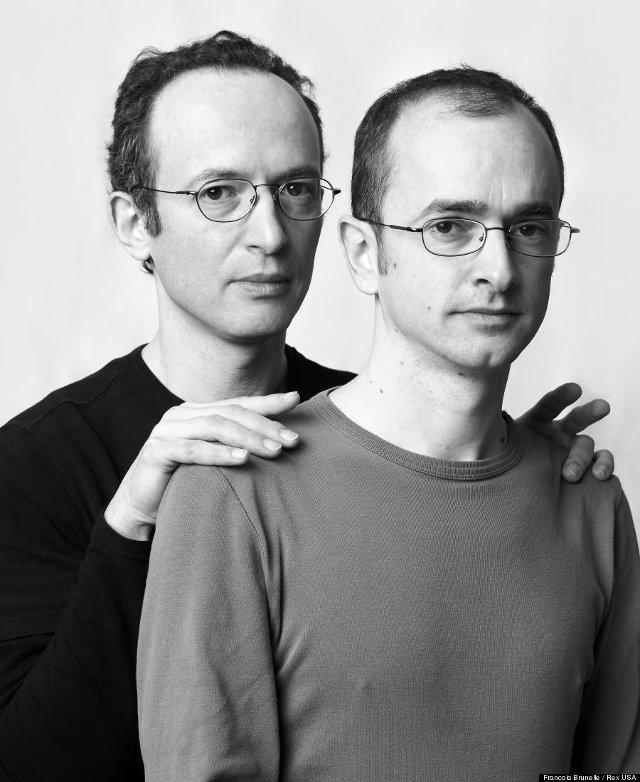 pas-jumeaux-3