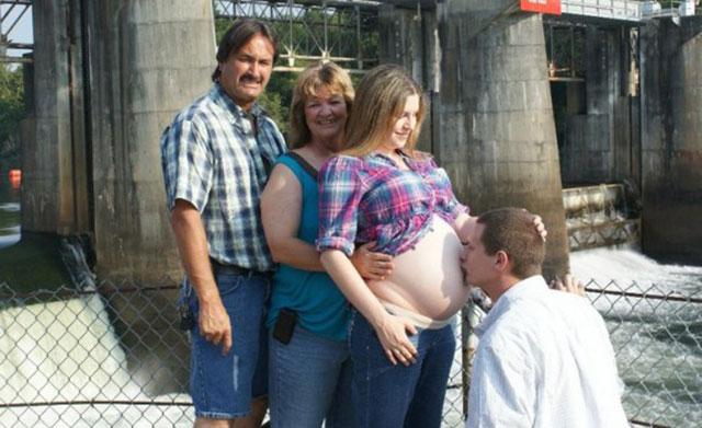 pire-photo-femme-enceinte-10