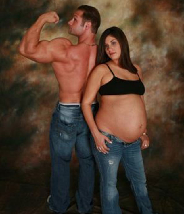 pire-photo-femme-enceinte-2