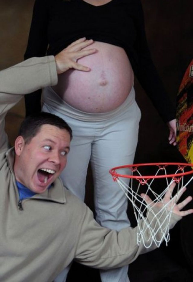 pire-photo-femme-enceinte-6