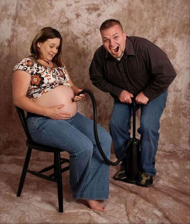 pire-photo-femme-enceinte