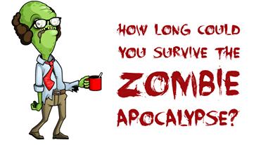 zombie-survivre-duree