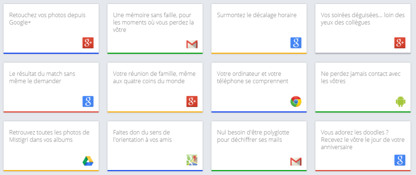 google-astuces