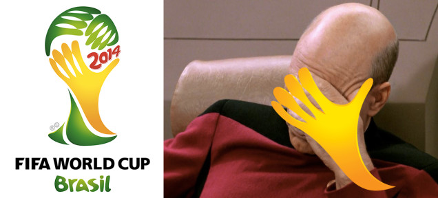 logo-coupe-du-monde