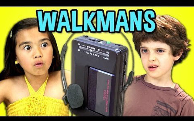 walkman-reaction-enfant