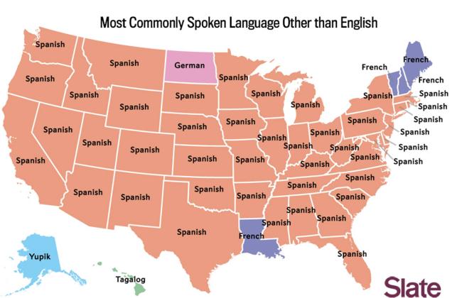 langue-etats-unis-anglais
