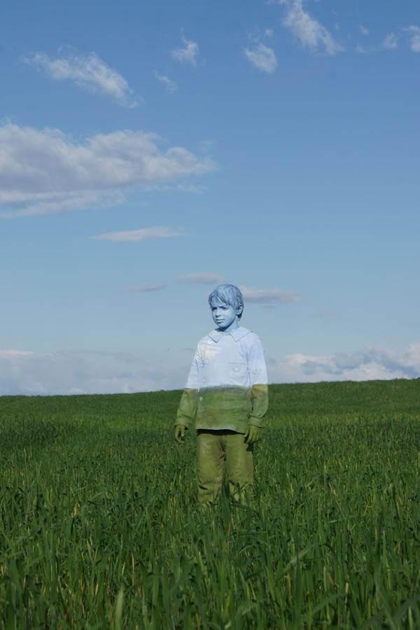 peinture-sur-corps-illusion-4