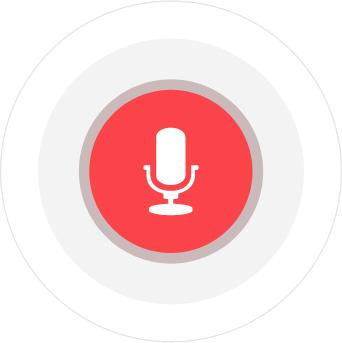 commande-vocale-google-now