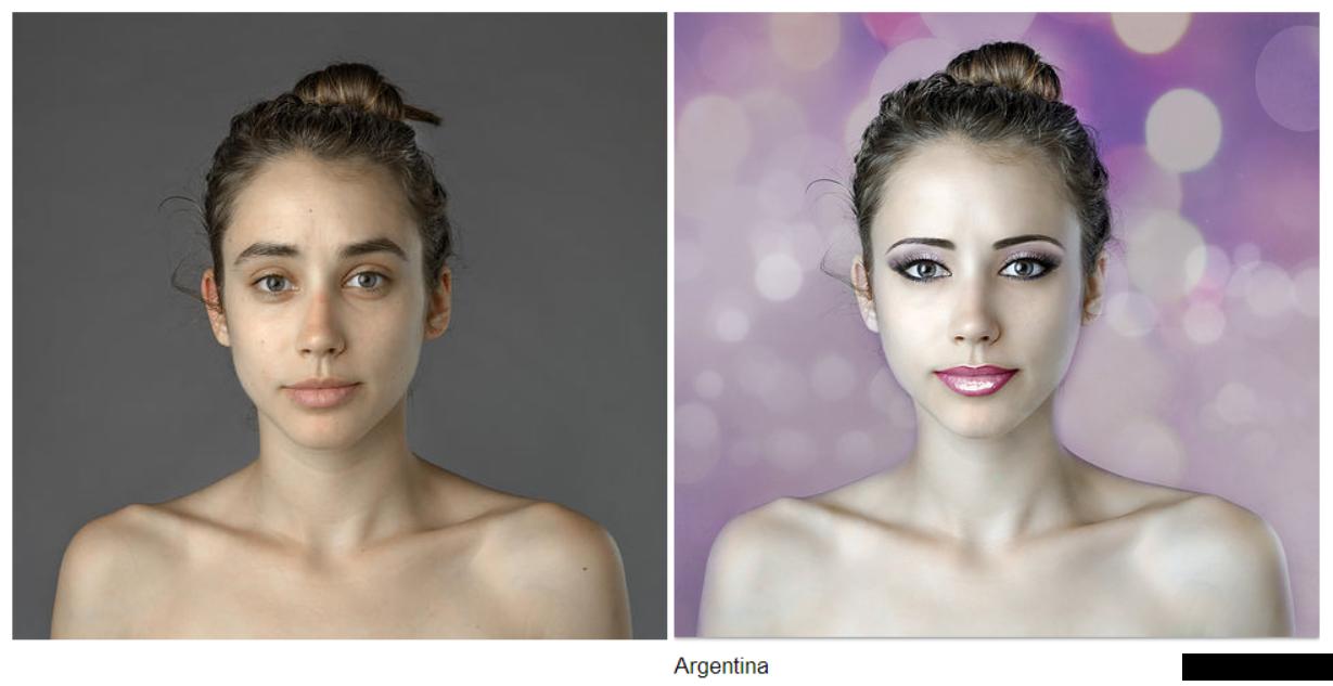 photoshop-argentine