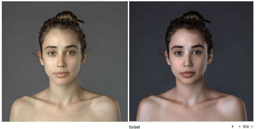 photoshop-israel