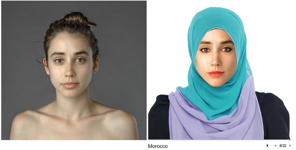 photoshop-maroc