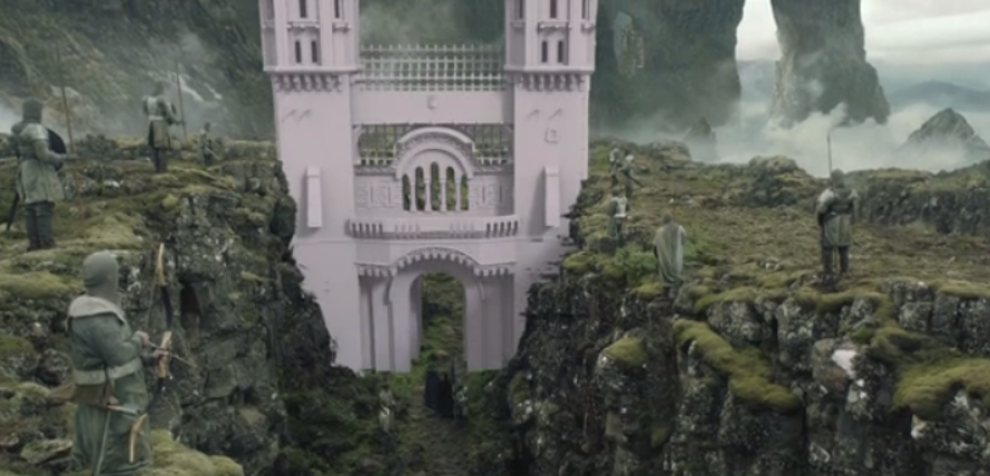 effet-speciaux-game-of-thrones-video