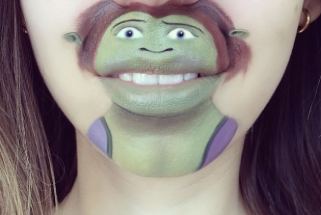 maquillage-personnage-cartoon-bouche-4