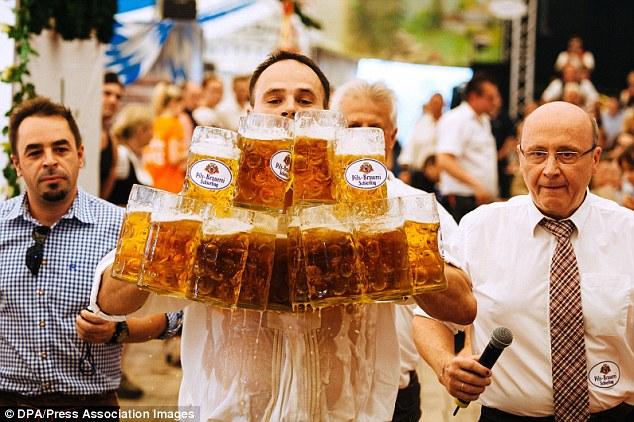 portage-biere