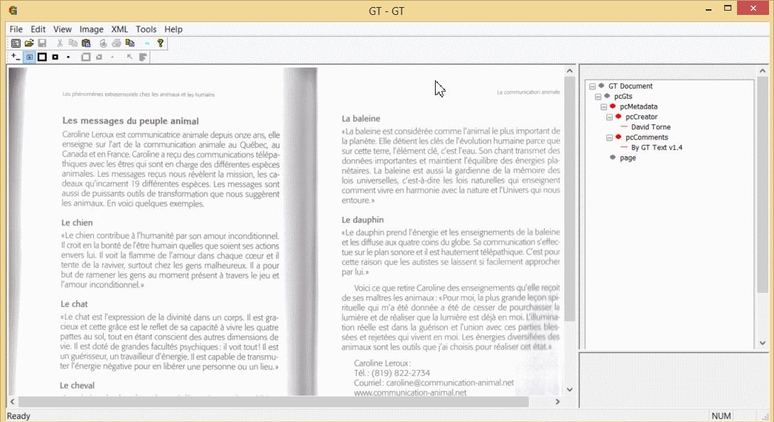 lire-document-scanner-copier-coller