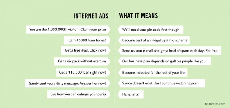 pub-internet-realiste