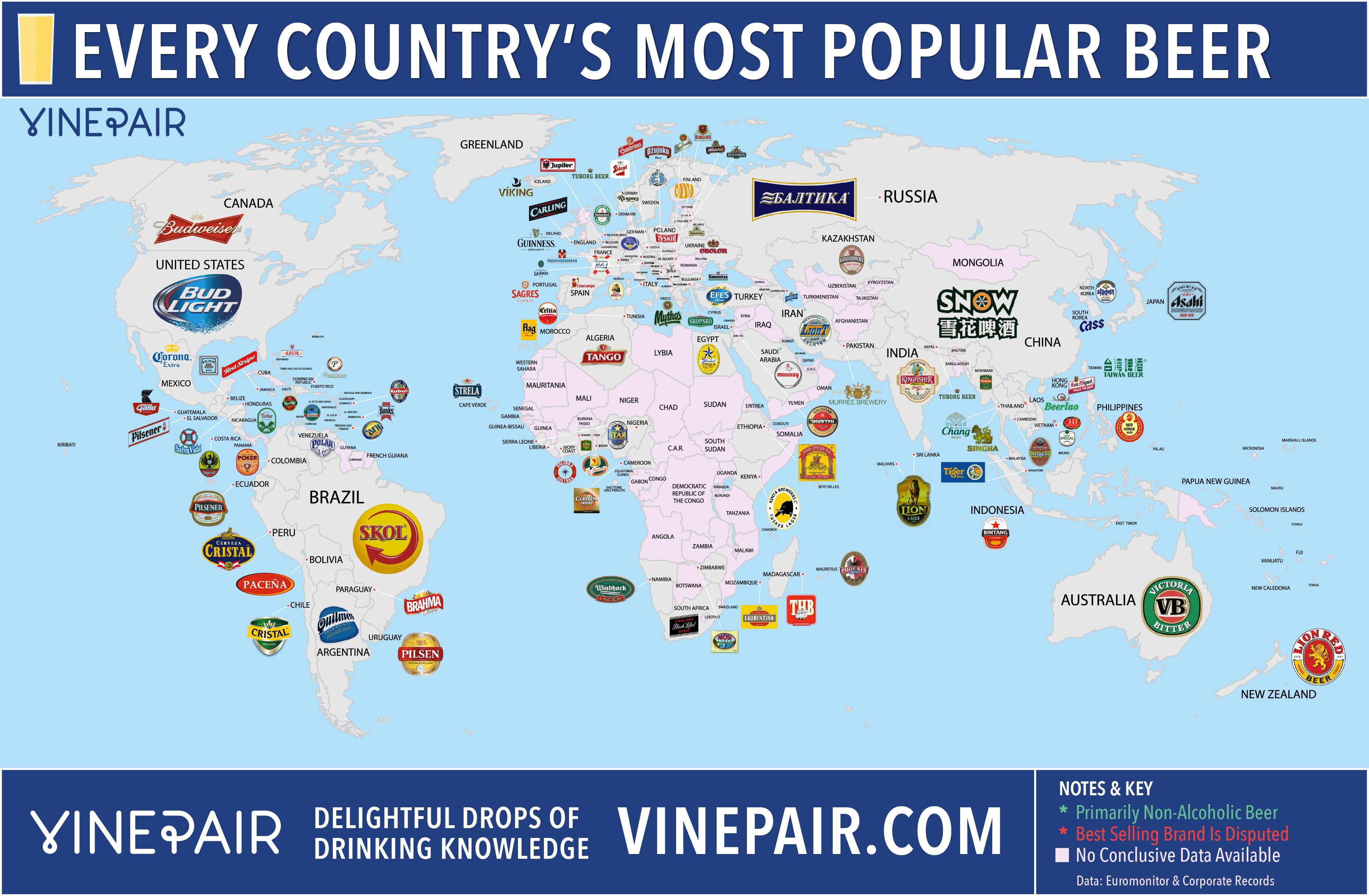 biere-monde-pays