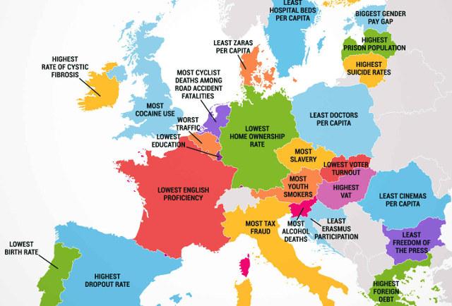 pire-europe