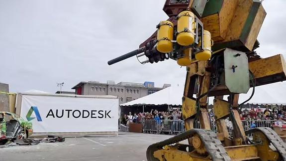 robot-geant-combat
