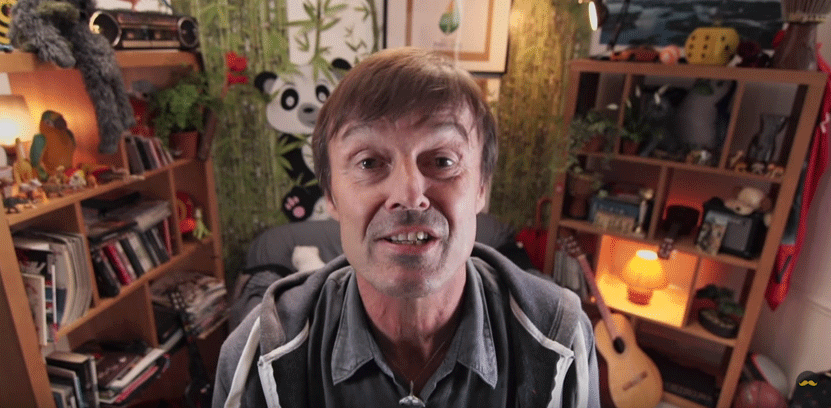 nicolas-hulot-break-internet
